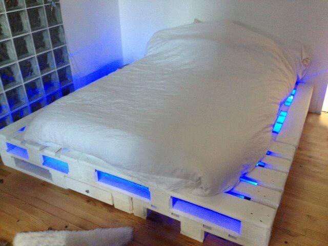 Sleep Problem Treatments