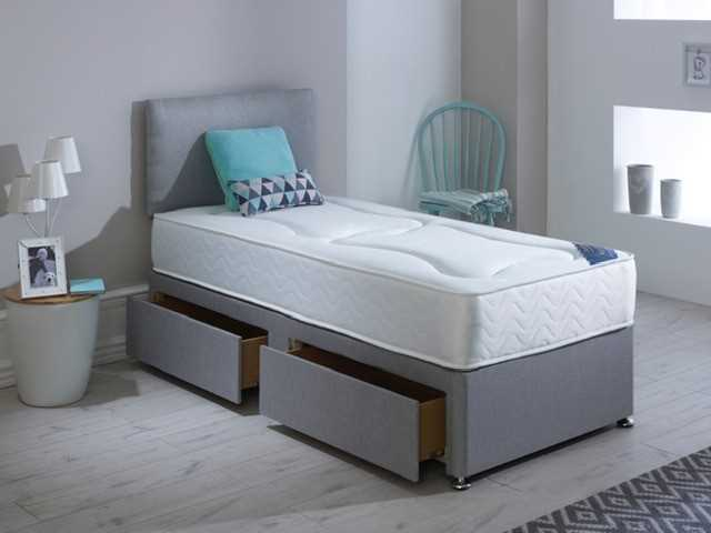 How To Make Your Bed