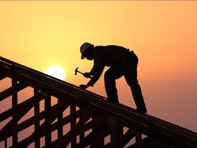 Safety Concerns For a Roofer