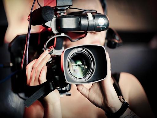 Benefits Of Corporate Video