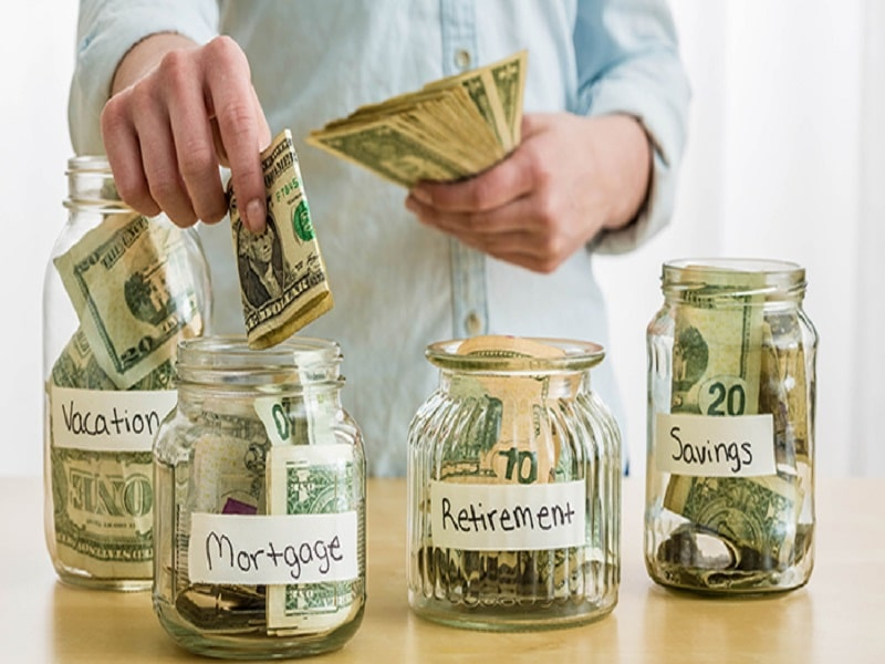 Selecting Debt Management Companies
