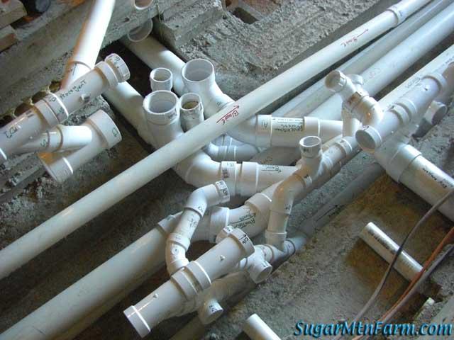 Understanding Plumbing Repair Costs