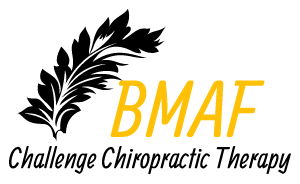 Bmaf – Challenge Chiropractic Therapy