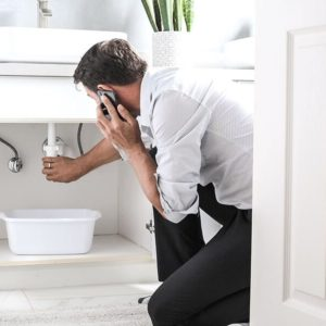 Tips to Avoid Plumbing Problems