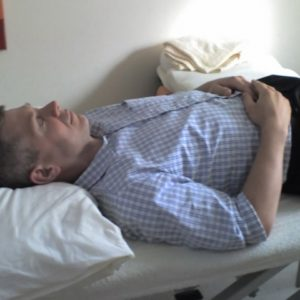 Snoring – Diagnosis and Treatment