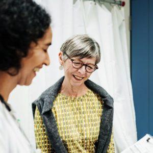 Traveling Nurse – The Benefits